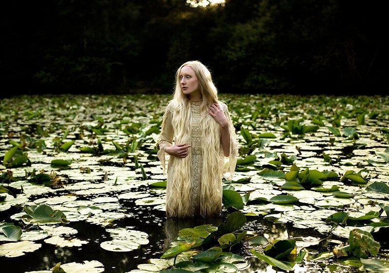 lady_of_the_lake_web_file