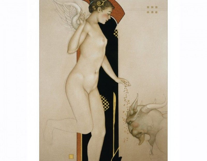 michael-parkes_angel-dust-1750_625x485