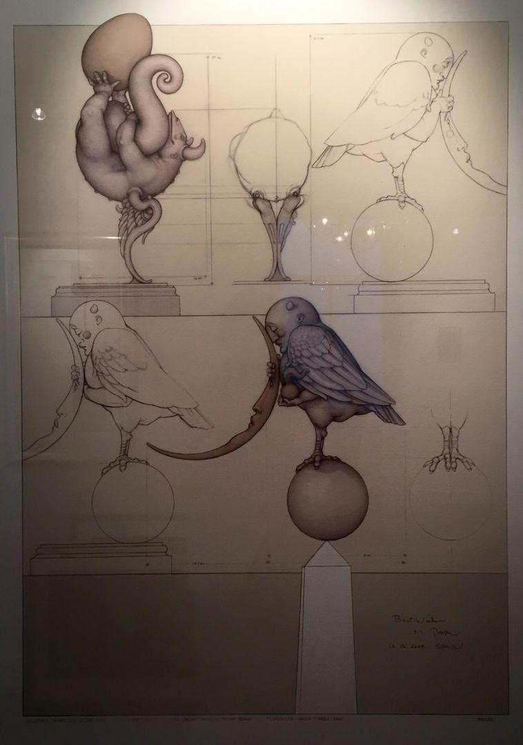 moonbird_goed