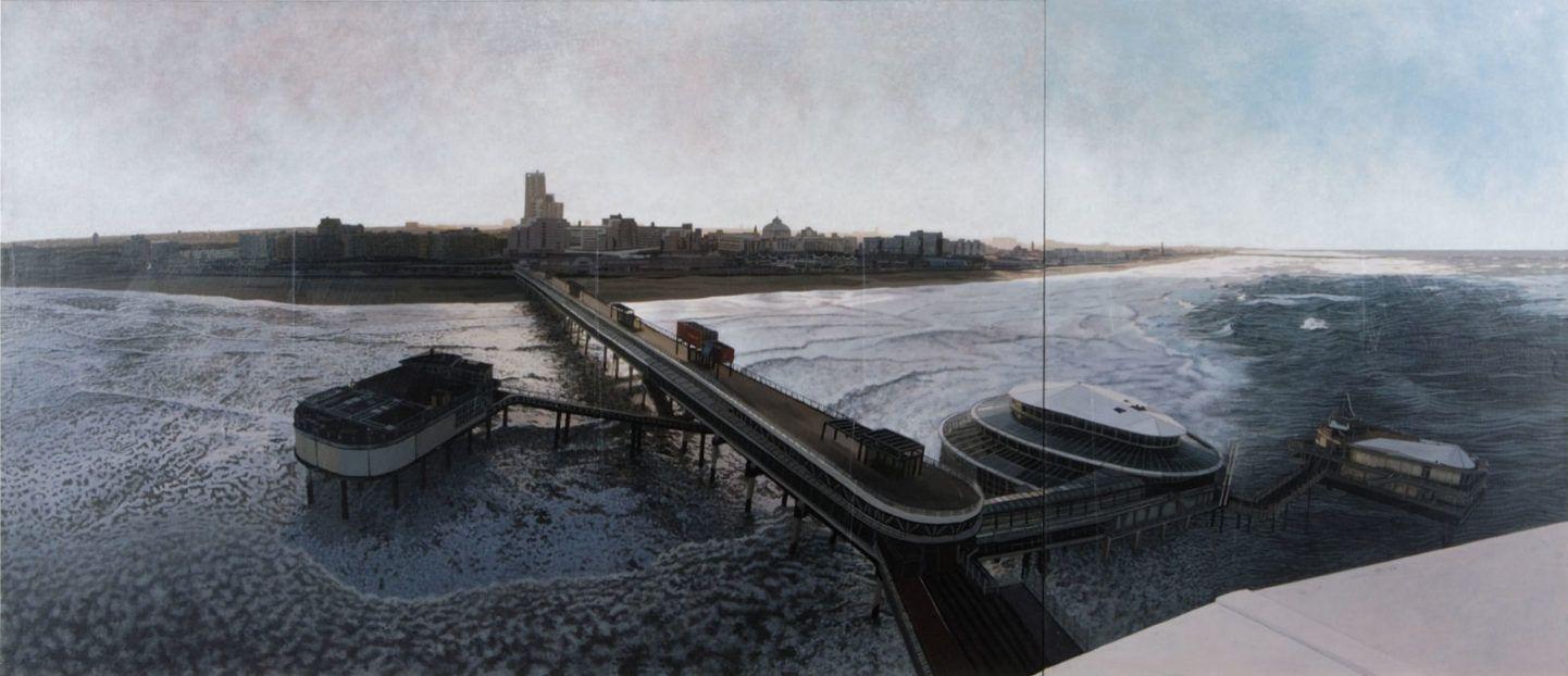 Annemarie-Petri-De-pier-Galerie-Beeldkracht-1