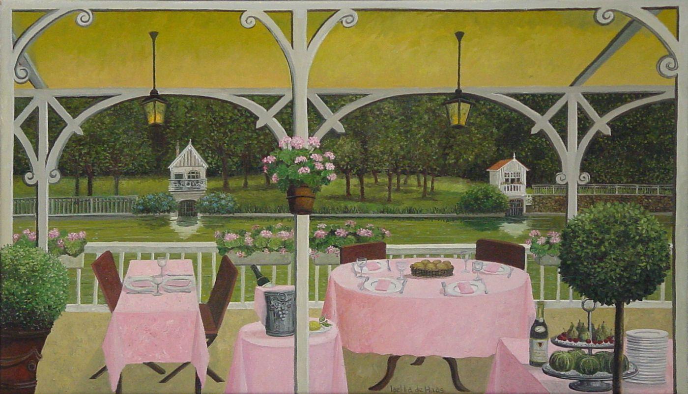 Laetitia-de-Haas-Hotel-Rivage-Galerie-Beeldkracht