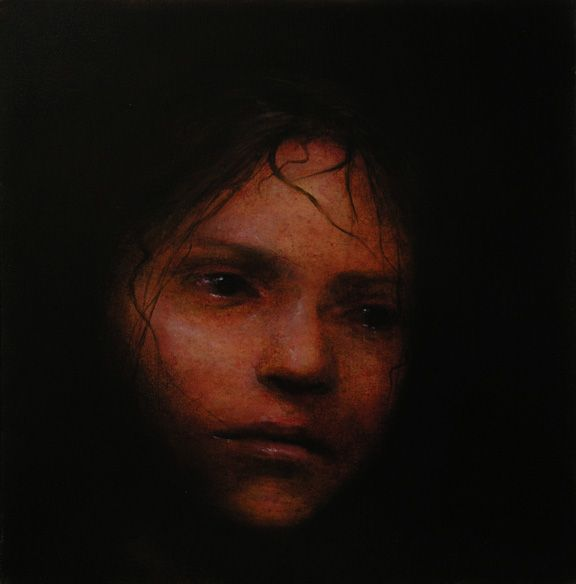 fever-2007