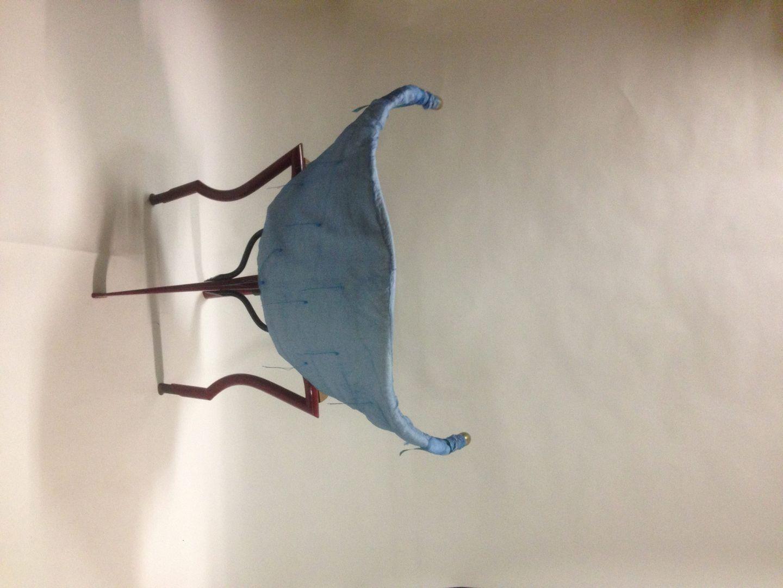 Borek Sipek Stoel : Borek sipek stoel new poul kjaerholm u tafels stoelen bureaus